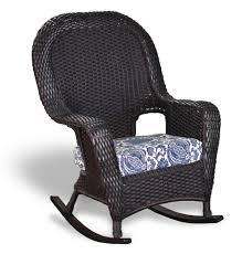 Resin Wicker Rocking Chair Resin Wicker Rocking Chair Modern Chair Design Ideas 2017