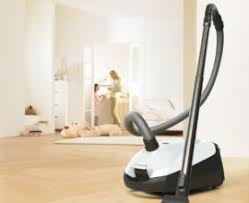vacuum for hardwood floors houses flooring picture ideas blogule