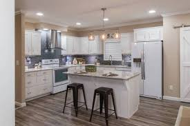 clayton homes interior options 1st choice home of the week the mcilroy 1st choice home