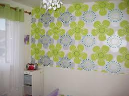 papier peint chambre bébé garçon papier peint chambre bb fille incroyable idee chambre bebe garcon