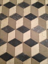 Kitchen Tile Texture by Cube Tile Effect Handmade Tiles Can Be Colour Coordinated And