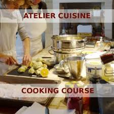 cognac cuisine cooking classes tasting courses and activities in the cognac