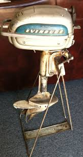 103 best classic outboard motors images on pinterest vintage