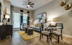 Frisco Luxury Homes by Jefferson Stonebriar Luxury Apartments Dfw Apt Nerdz