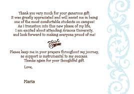 blogger view graduation thank you card wording modern ideas