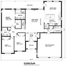 new house floor plans floor plan for a house new home floor plans awesome interior