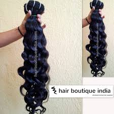 human hair suppliers indian hair human hair extensions wholesale manufacturers