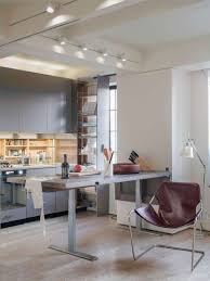 400 square foot apartment architecture workshop u0027s 400 square foot studio has a secret