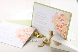 layered diy card stock for invitations beautiful template