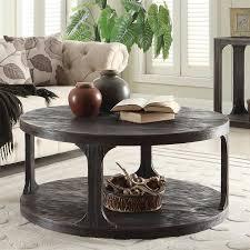 bellagio coffee table riverside frontroom furnishings