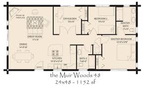 small cabin floor plans free crafty 9 log home floor plans montana big logs homes designs log