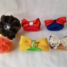 hair bows for sale hair bows yourwardrobe
