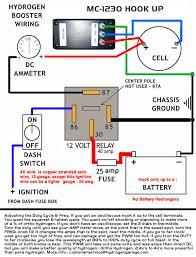 hydrogen garage instructions u0026 assemblies