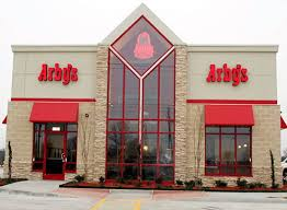 who is the spokesperson for arbys 2015 mega share movie is arby s we have the meats caign the most annoying fast food