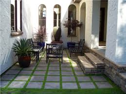 adorable design ideas for your small courtyard 17 adorable design ideas for your small courtyard small courtyard