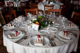 wedding table settings image result for http www rabbatphoto wp content