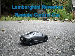 fast lamborghini remote car lamborghini reventon remote car