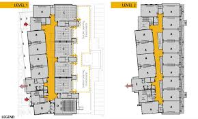 Church Floor Plans by High Building Floor Plans Crowdbuild For