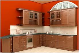 Kitchen Ideas For Small Kitchens Galley - modular kitchen designs for small kitchens best of compact