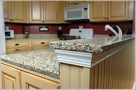 kitchen countertop materials home design ideas 27 photo gallery for kitchen countertop materials