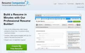 Best Online Resume Builder Reviews In A Compareandcontrast Essay What Do Compare And Contrast Mean