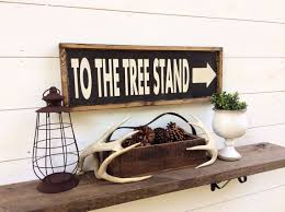 Hunting Home Decor Best 25 Hunting Cabin Decor Ideas On Pinterest Hunting Cabin