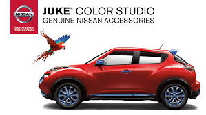 nissan altima 2016 stand out commercial song build your own nissan juke color studio youtube
