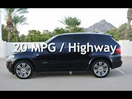 2011 bmw x5 xdrive50i 0 60 2011 bmw x5 xdrive50i m sport package for sale in