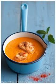 comment cuisiner le congre poisson 31 best recettes de cuisine rascasse images on cooker