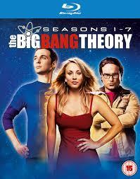 big bang theory the thanksgiving decoupling the big bang theory season 1 7 blu ray 2014 region free amazon