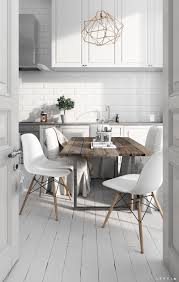 100 help design my kitchen new interior decoration may