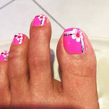 cactus nails closed 49 photos u0026 33 reviews nail salons 925