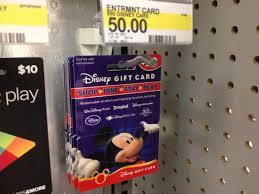 gift card discounts best 25 discount disney gift cards ideas on disney