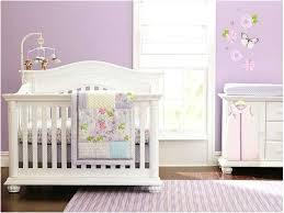 Nursery Bedding Sets Australia by Bedding The Peanut Shell Bella Piece Crib Bedding Set Bedding