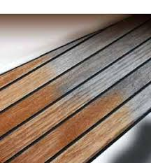 Care Of Teak Patio Furniture Outdoor Teak Hardwood Care Teak Patio Deck Outdoor Furniture