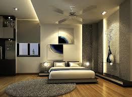 Best Bedroom Designs With Goodly Best Bedroom Designs Archives - Great bedroom design ideas