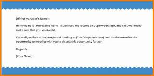 Sample Email For Sending Resume by 7 Email Sending Resume Sample Lawyer Resume