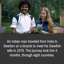 Bobs Meme - to see bobs end vagene funny memes daily lol pics