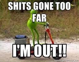 Funny Kermit Memes - 53 funny kermit memes pictures pics wishmeme