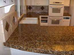 Countertop Options Kitchen 16 Best Kitchen Countertop Options Images On Pinterest Kitchen