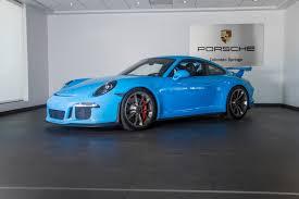 2015 porsche 911 gt3 for sale in colorado springs co p2746a