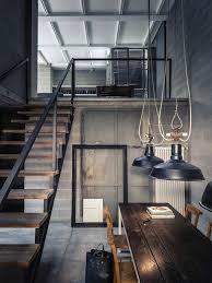industrial home interior top 50 best industrial interior design ideas raw decor inspiration