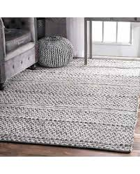 Outdoor Chevron Rug Deal Alert 20 Nuloom Flatweave Chevron Striped Indoor
