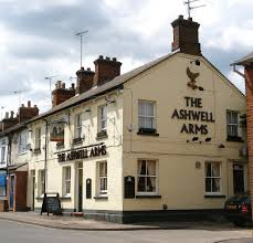 the world u0027s best photos of beds and pubs flickr hive mind