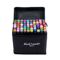 copic markers wholesale marking pens dhgate