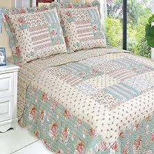 Oversized King Comforters And Quilts 445 Best French Country Bedding Images On Pinterest French