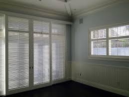 custom shutters gallery aero shade
