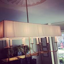 dining room light fixtures ikea home decor home design ideas