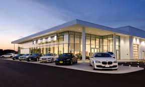 bmw dealership bill dodge bmw ouellet construction