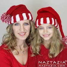 newborn pattern video diy free pattern and youtube video tutorial crochet christmas